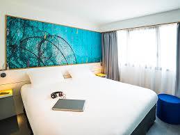cheap hotel port vendres ibis styles collioure port vendres