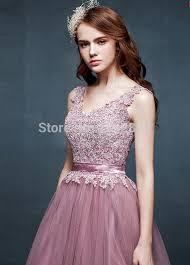 tb dress high quality tbdress charming a line v neck