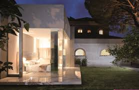 Boutique Hotel Bedroom Design 70 Cool Hotel Bedrooms Luxury Accommodations