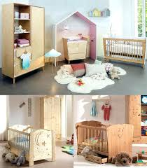 cocktail scandinave chambre chambre enfant scandinave lit bebe pin scandinave chambre bebe