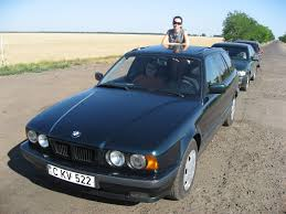 28 1994 bmw 525i repair manual 45099 holden barina sb