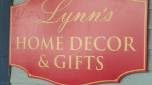lynn u0027s home décor in chester nj focuses on the art of the gift