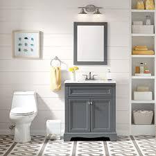 garage bathroom ideas freetemplate club diy projects and ideas