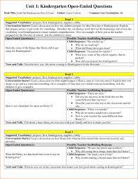 worksheet grade 3 lessons wosenly free kindergarten lesson plan