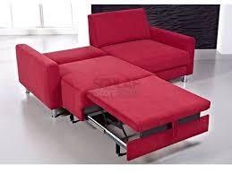 sofa ausziehbar bali flexa doppelauszug schlafsofa einzeln ausziehbar funktionales