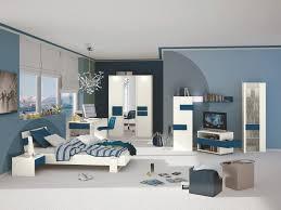 schlafzimmer grau braun schlafzimmer dachschrge grau braun schlafzimmer grau ein