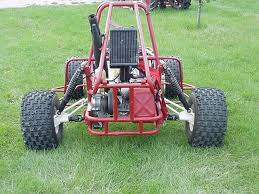 honda odyssey fl250 tires honda odyssey sportbike engine conversion questions archive