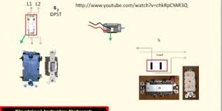 how to wire water heater thermostat for wiring diagram kwikpik me