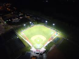 Radford University Map Radford University Baseball Camps