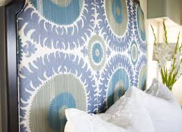 Custom Made Fabric Headboards by 78 Best Upholstered Beds Headboards Images On Pinterest Bedrooms