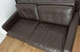 canapé habitat occasion achetez canapé occasion annonce vente à 75 wb153505770