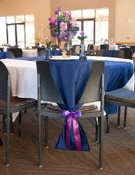 Decoration Tables Navy U0026 Coral Navy U0026 Plum Navy U0026 Greens And Other Wedding