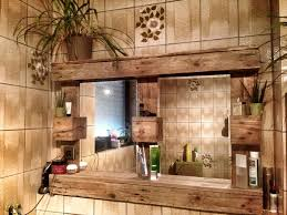 why we love pallet projects and you should too pallet