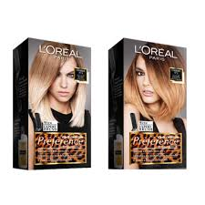 preference wild ombre on short hair testers needed l oreal paris preference wild ombre hair dye ombre