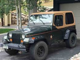 badass 2 door jeep wrangler door car pictures