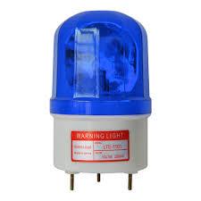 strobe light light bulb lte 1101 revolving warning light bulbs rotary emergency strobe light