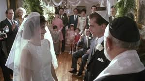 goodfellas wedding band goodfellas henry hill s wedding suit bamf style