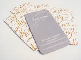 Business Card Wedding Maryland Wedding And Event Planner Madly Stylish Events Gets A