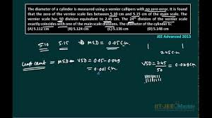 iit jee physics video lectures unit and dimensions online classes