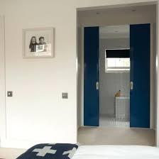 Barn Door Ideas For Bathroom Sliding Bathroom Door Bathroom Sliding Barn Doors Sliding Pocket