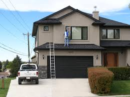 interior home painting cost awesome 25 cost of painting the exterior of a house concept