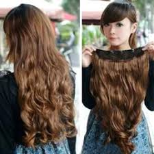 global hair extensions buyincoins hair extensions at cheap prices with global free