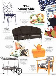 Woodard Cortland Patio Furniture - media woodard furniture