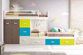 am ager chambre enfant amenager une chambre d enfant get green design de maison