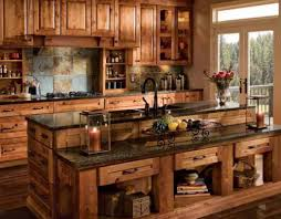 delicate kitchen cabinet doors houston tags cheap kitchen