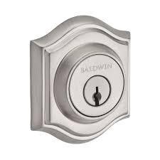 Entry Door Locksets Door Locks U0026 Deadbolts Door Knobs U0026 Hardware The Home Depot