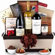 Unusual Gift Baskets Gifts Gift Baskets Gifts Cool Gift Store
