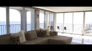 ocean towers largest penthouse condo sold by david fleishman
