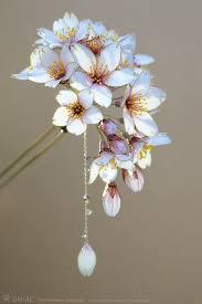 beautiful hair pins beautiful japanese hairpins by a kanzashi artist sakae 榮 what