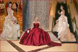 wedding dress hire uk weddings beauty dress