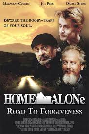Home Alone Meme - home alone road to forgiveness know your meme