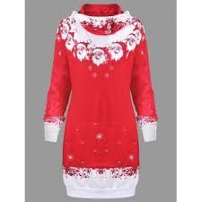 heap casual dresses for women long cute maxi casual dresses