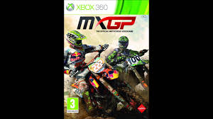 motocross madness 2 full download download mxgp the official motocross videogame xbox 360 full game