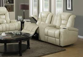 living rooms sofa loveseat motion the furniture warehouse