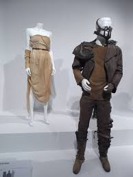 mad max costume costumes and props oscar nominated mad max fury