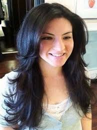 step cut hairstyle pictures collections of step cut hairstyles cute hairstyles for girls