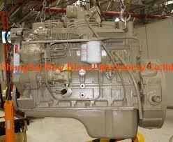 cummin engine cummins marine engine from china manufacturers