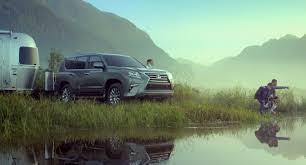 lexus lx commercial song what u0027s the song in the lexus gx ad it may or may not be this