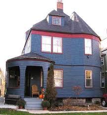 shingle style cottage shingle style