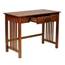 Mission Computer Desk Office Desk Desk Furniture Roll Top Desk Small Office Furniture