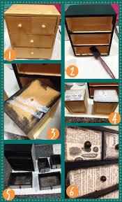 build jewellery chest plans diy pdf plans wooden toys children