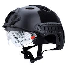 lightweight motocross helmet online buy wholesale lightweight motocross helmet from china