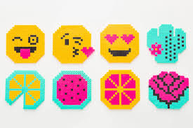 8 epic emoji themed crafts activities u0026 recipes familyeducation
