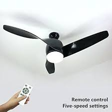 flush mount ceiling fans with led lights 52 flush mount ceiling fan hunter flush mount ceiling fan with led