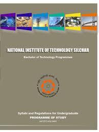 btech syllabi wef 2012 entry batch 2 structural analysis beam