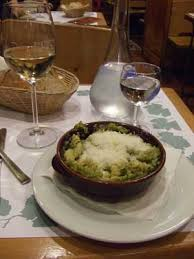 rome restaurants the best places to eat